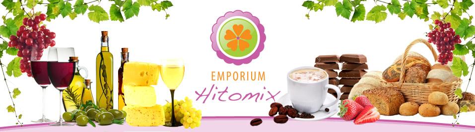 Emporium Hitomix