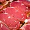 Carnes – Toda Terça-feira Sábado e Domingo ofertas imperdíveis !!!