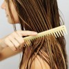 Shampoo – Saiba escolher o certo para o seu tipo de cabelo.
