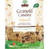 Granola Caseira Tradicional 250g