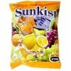 Bala Sunkist